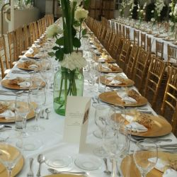 Hochzeit_Palmenhaus_1-1020x1360