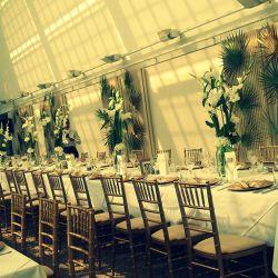 Hochzeit_Palmenhaus_2