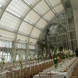 Hochzeit_Palmenhaus_3