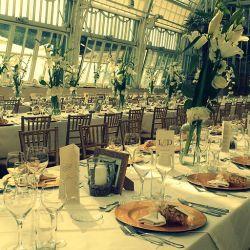 Hochzeit_Palmenhaus_4